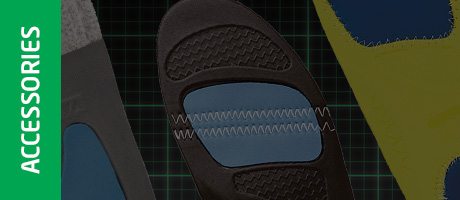 34ac8288240 Safety Shoes And Accessories For All Industries | Bova Safety Footwear