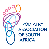 PODIATRY ASSOCIATION OF SOUTH AFRICA (PASA)