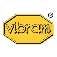 Vibram Technology