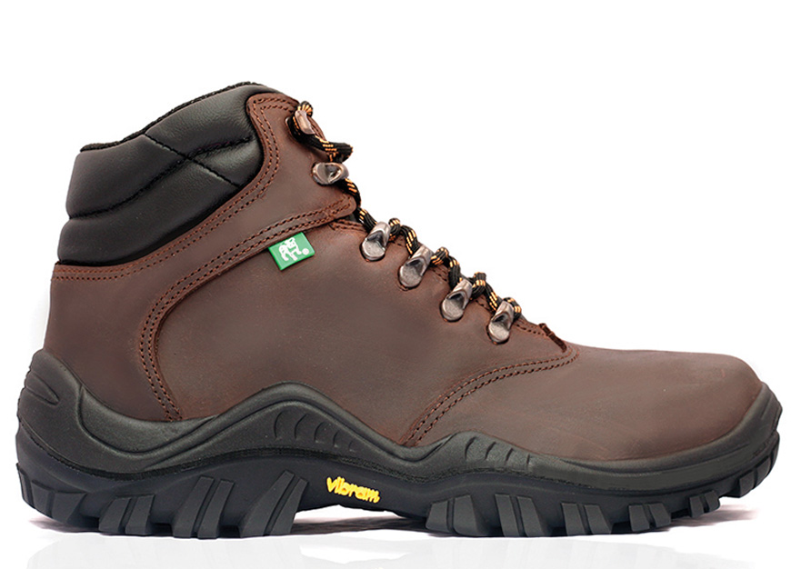 Nebula Safety Boot Bova Men S Safety Footwear