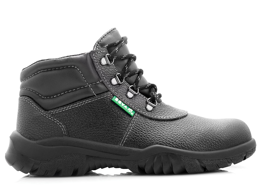 Adapt Safety Boot Bova Men S Safety Footwear