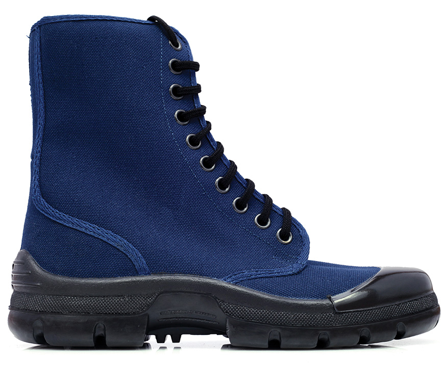 Guard Safety Boot Bova Men S Safety Footwear